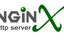 nginx proxy_set_header设置、自定义header以及$proxy_host,$host与$local_host的区别